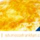 ish - contabilizzazione del calore