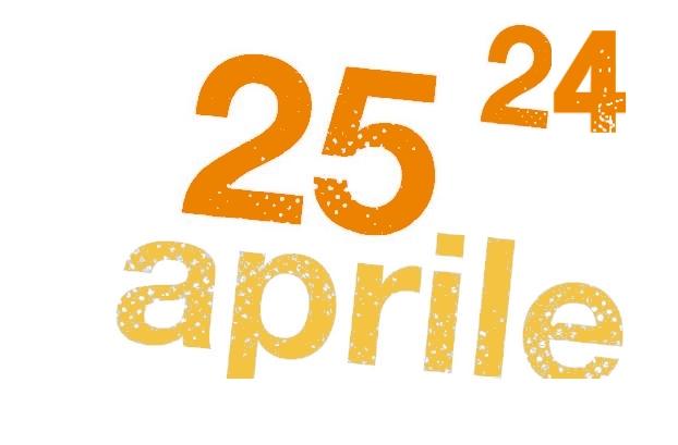 25 aprile - chiusura sinapsi